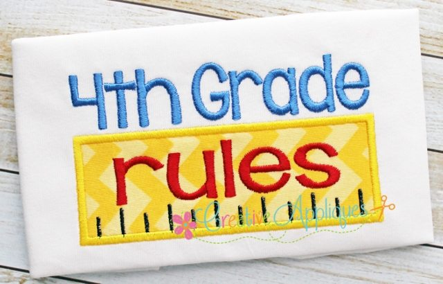 Image result for welcome to 4th grade banner
