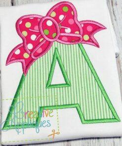 bow-alphabet-letters-applique