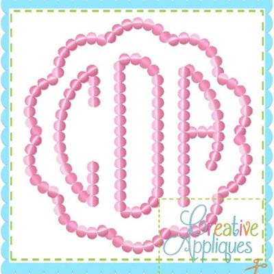 natural-circle-dot-embroidery-font
