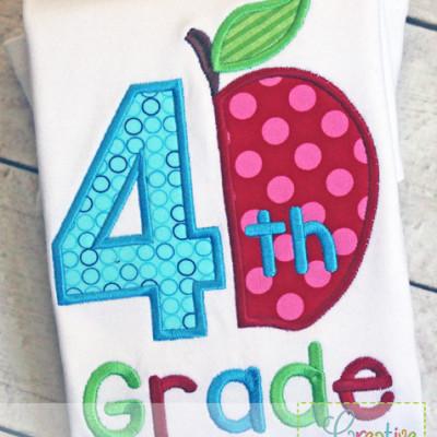4th-grade-applique