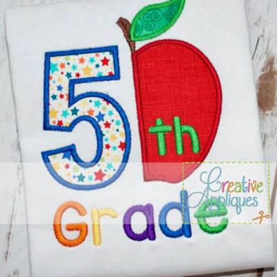 5th-grade-applique