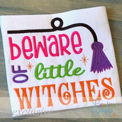 beware-of-witches-embroidery