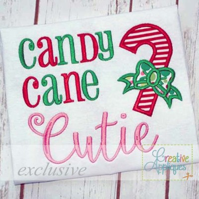 candy-cane-cutie-applique