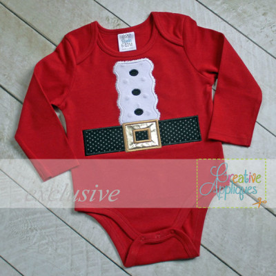 santa-suit-applique