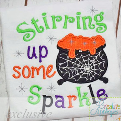 stirring-up-some-sparkle-embroidery