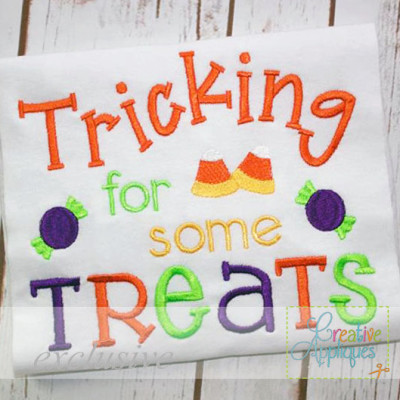 trick-or-treat-embroidery