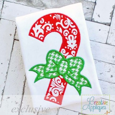 candy-cane-bow-applique