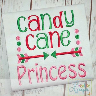 candy-cane-princess-embroidery