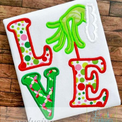 love-mean-one-applique
