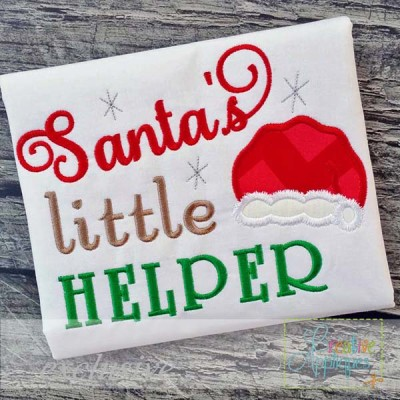 santas-little-helper-embroidery