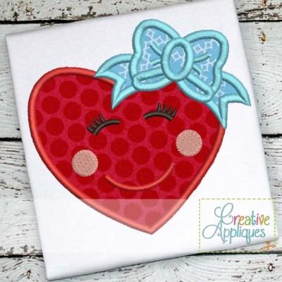 happy-heart-applique