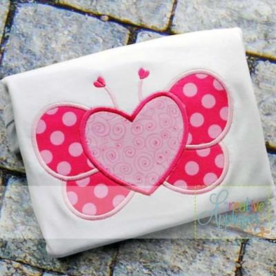 heart-butterfly-applique