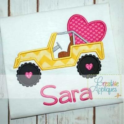 valentine-jeep-heart-applique