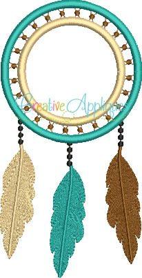 dreamcatcher-dream-catcher-monogram-applique-embroidery-design