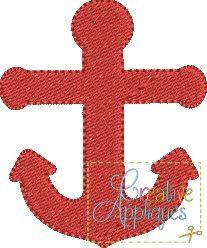 anchor-mini-embroidery