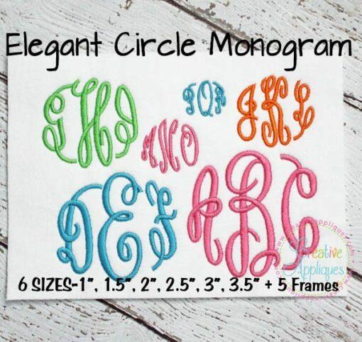 elegant-circle-fancy-circle-grand-monogram-embroidery-font