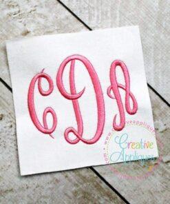 empress-empire-monogram-embroidery-alphabet-font