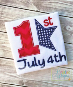 first-1st-4th-of-july-embroidery-applique-design