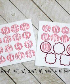grand-monogram-elegant-circle-monogram-master-circle-fancy-circle-embroidery-font