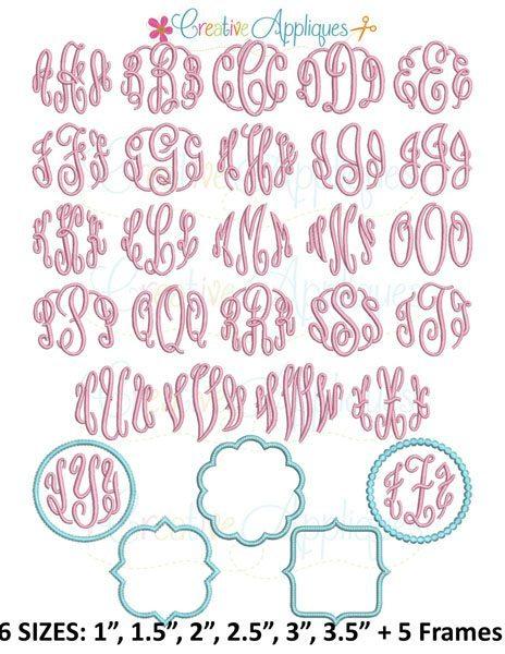 monogram-circle-master-circle-fancy-circle-elegant-circle-grand-circle-monogram-embroidery-font