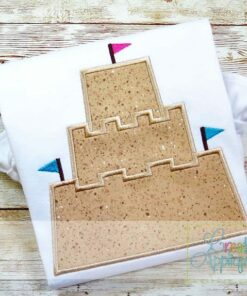 sandcastle-sand-castle-applique-embroidery-design