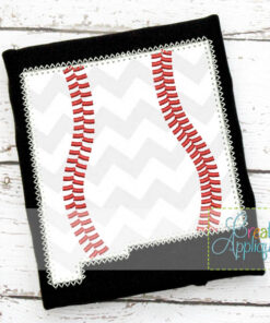 new-mexico-baseball-embroidery-applique