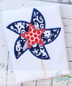 pinwheel-whirlygig-patriotic-star-embrodiery-applique-design