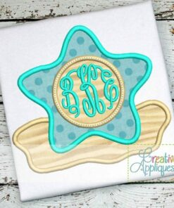 star-fish-star-fish-monogram-embroidery-applique-design