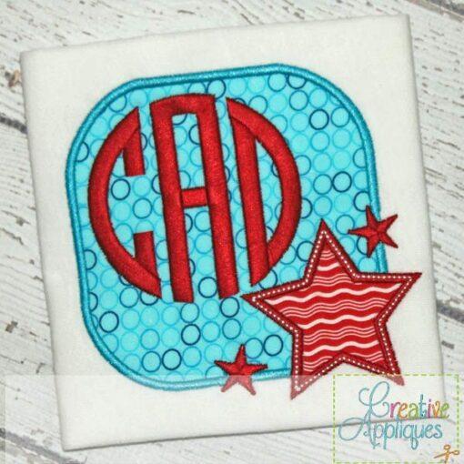 star-patriotic-monogram-frame-embroidery-applique-design