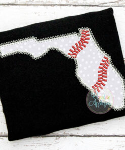 Florida-state-baseball-embroidery-applique-design