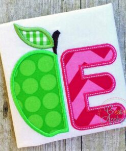 apple-letter-alphabet-embroidery-applique-design