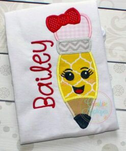 happy-smiling-kawaii-pencil-applique-embroidery-design