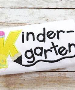kindergarten-pencil-embroidery-applique-design