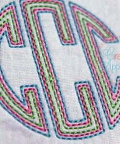 natural-circle-monogram-floss-stitch-embroidery-alphabet-font
