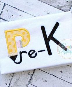pre-k-kindergarten-pencil-embroidery-applique-design