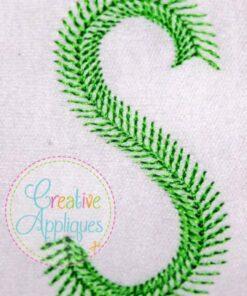 tribal-embroidery-alphabet-font