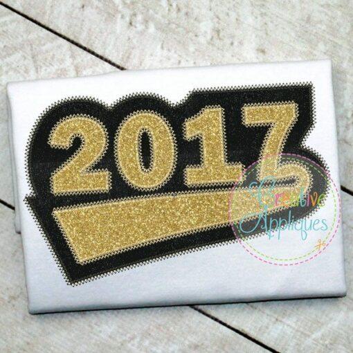 2017-embroidery-applique-design