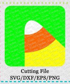 candy-corn-box-svg-eps-dxf-cut-cutting-file