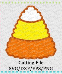 scallop-candy-corn-svg-dfx-cut-cutting-file