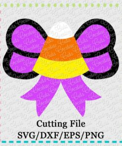 candy-corn-bow-svg-eps-dxf-cut-cutting-file