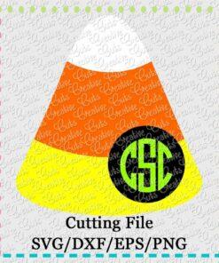 candy-corn-monogram-svg-eps-dxf-cut-cutting-file