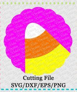 candy-corn-scallop-svg-dxf-cut-cutting-file