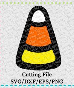 candy-corn-svg-dxf-cut-cutting-file