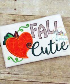 fall-cutie-embroidery-applique-design