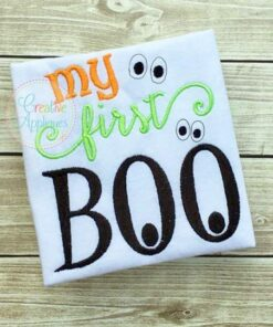 my-first-1st-halloween-boo-embroidery-design