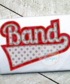 band-embroidery-applique-design