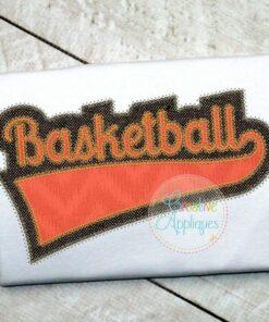 basketball-embroidery-applique-design