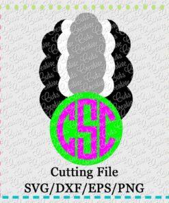 frankenstein-frankie-bride-monogram-svg-cut-cutting-file