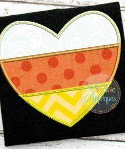 heart-candy-corn-embroidery-applique-design