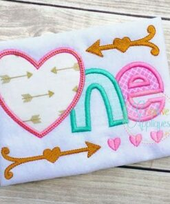 one-heart-first-1st-birthday-embroidery-applique-design